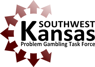 Southwest Kansas Problem Gambling Taskforce